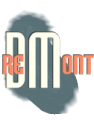 dm-remont